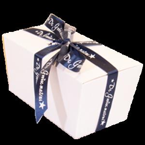 gooisematrasjes-grote-doos